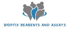 BiOptix Reagents and Assays
